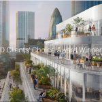 EPR Architects