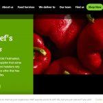 Fresh Food Company