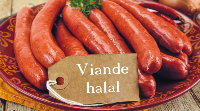 Great Tips for Muslims Eating Halal on a Budget
