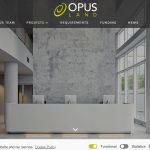 Opus Land