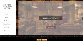 Purl London
