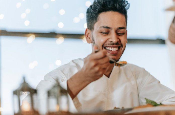 Top 10 Best Halal Restaurants in London
