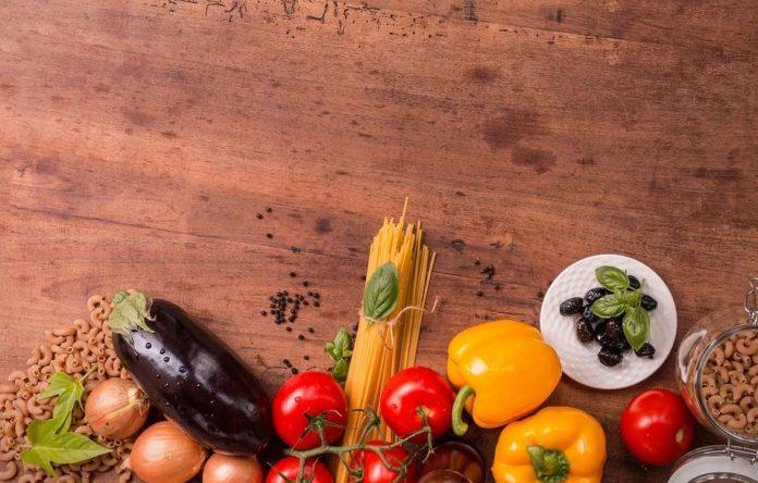 Top 10 Best Vegan Restaurants in London