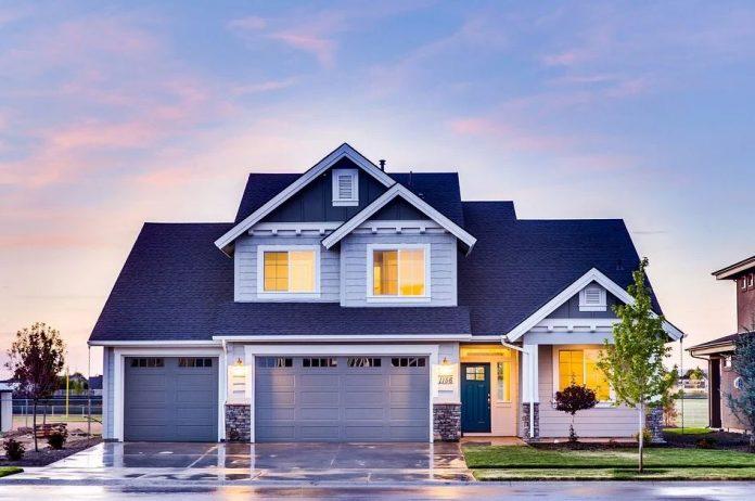 Top 10 Garage Door Companies in UK