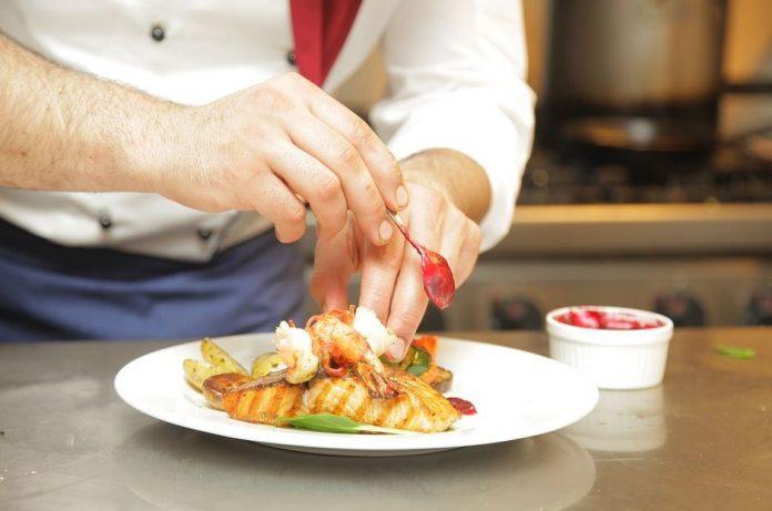 Top 10 Italian Restaurants in London