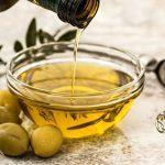 Top 10 Olive Oil Companies in UK