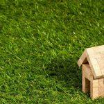 Top 10 Property Development Companies in UK