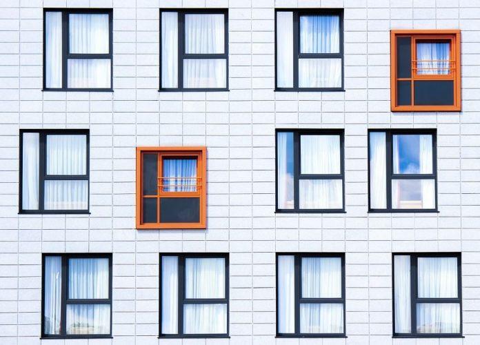 Top 10 Window Companies in London